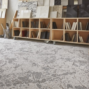 VISION HD-PTM COLLECTION PEAK TO MARBLE