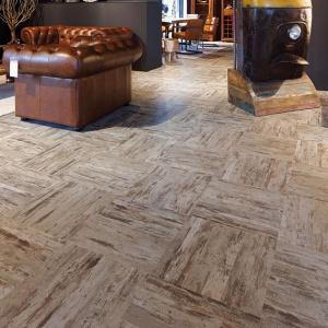Podłoga winylowa  Project Floors